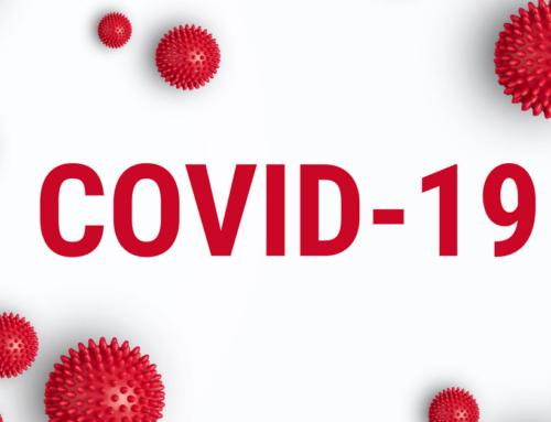 Speciale Covid-19